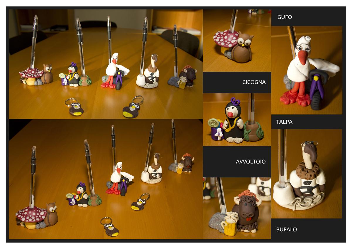 Realizzazione quadri brescia immagini grafiche quadri for Oggetti di design da regalare